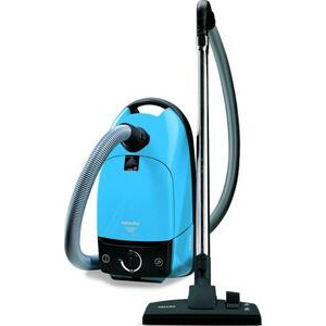 Photo of Miele S380 Vacuum Cleaner