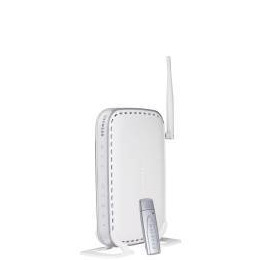 NETGEAR WGB111BDL100UKS Reviews