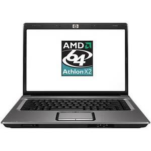 Photo of HP KA700EA.ABU Laptop