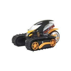 Photo of NEW BRIGHT 61450 Toy
