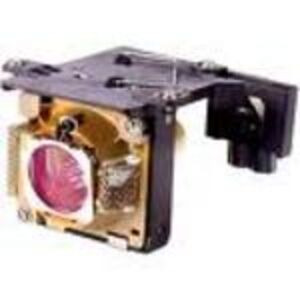 Photo of BenQ UHP 200W Projector Lamp