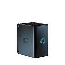 Western Digital WDG2T20000E Reviews