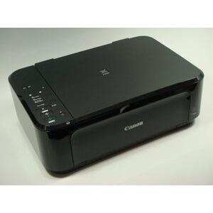 Photo of Canon Pixma MG3150 Printer