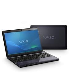 Sony Vaio VPC-CB3P1E Reviews