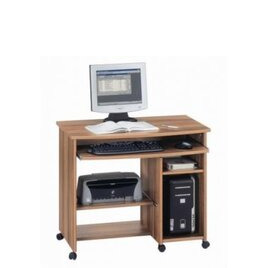Jahnke CT20 Computer Cart Reviews