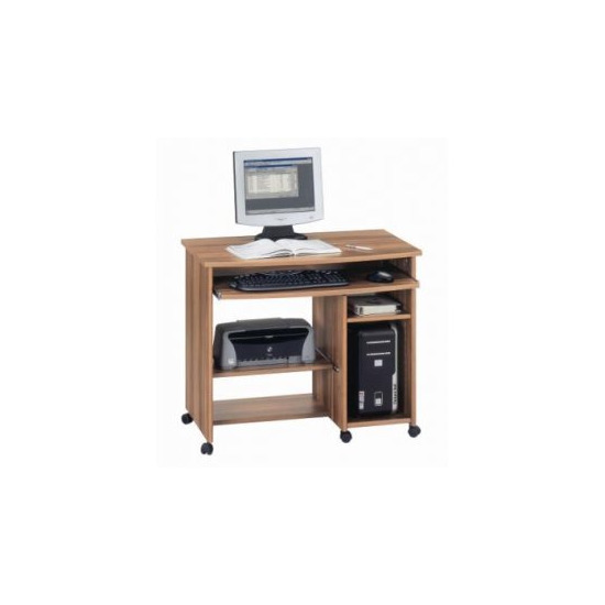 Jahnke Ct20 Computer Cart Reviews Compare Prices And Deals Reevoo