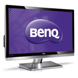 BenQ EW2730V Reviews