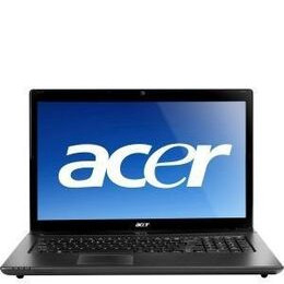 Acer Aspire 7750Z-B944G50Mn Reviews