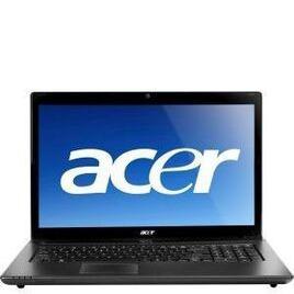 Acer Aspire 7750Z-B944G50Mn Reviews