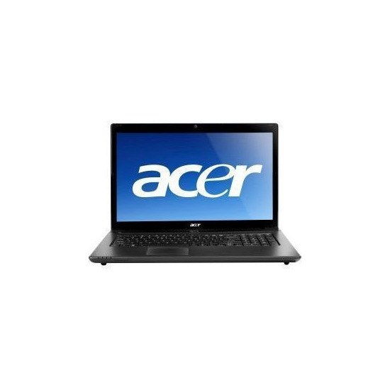Acer Aspire 7750Z-B944G50Mn