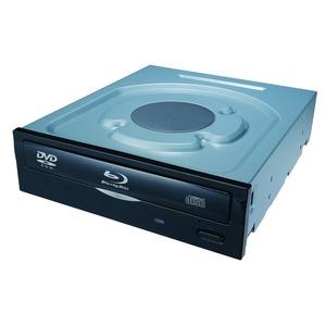 Photo of Lite-On IHOS104-32 DVD Rewriter Drive