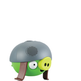 Gear4 PG543 Green Pig Angry Birds Reviews