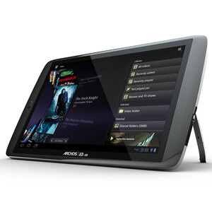 Photo of Archos 101 G9 (250GB) Tablet PC