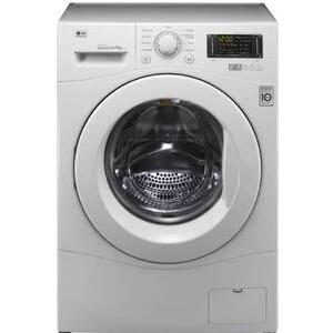 Photo of LG F1448QDP Washing Machine