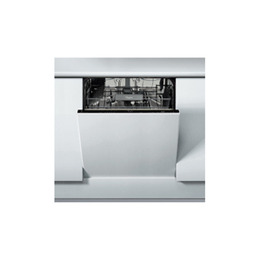 Whirlpool ADG 8900 Reviews