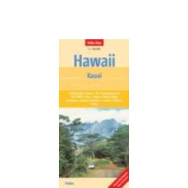 Hawaii Reviews