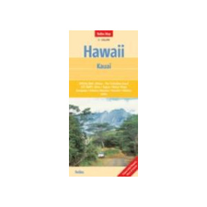 Photo of Hawaii Book