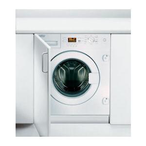 Photo of Belling IWM7KG Washing Machine