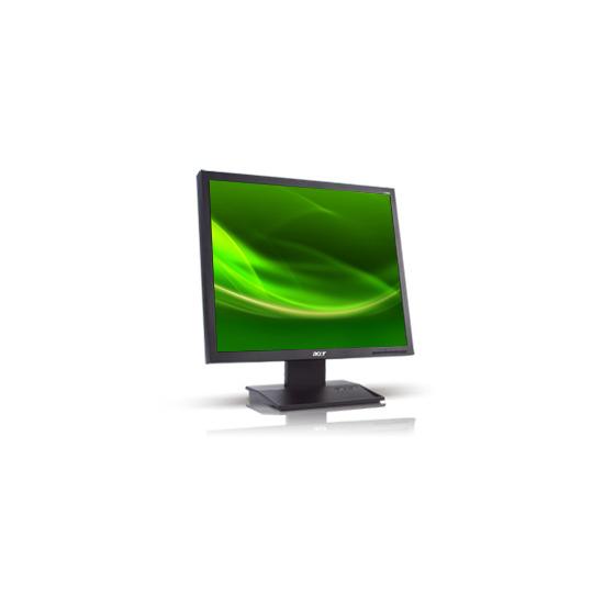 Acer V223HQVbd