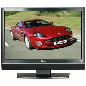 Photo of LG 19LS4 Television