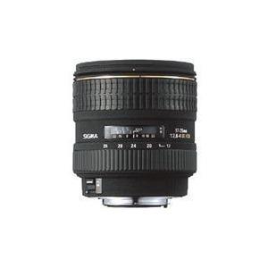 Photo of 17-35MM F2.8-4.0 EX DG (NIKON AF) Lens