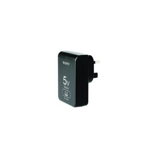 Sony ACU50A Cek
