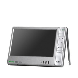 Archos 605 WiFi 30GB Reviews