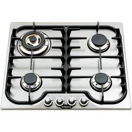 Britannia HOB-H60-SS Reviews