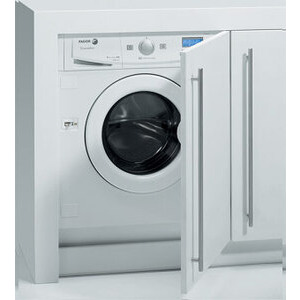Photo of Fagor FU6146IT Washing Machine