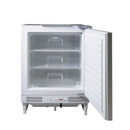 Fridgemaster MTBZ102 Reviews