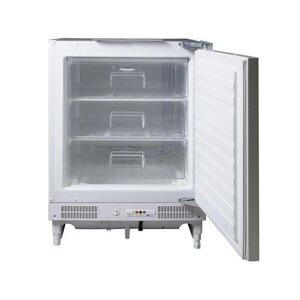 Photo of Fridgemaster MTBZ102 Freezer