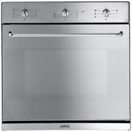Smeg SE336SS-5 Reviews