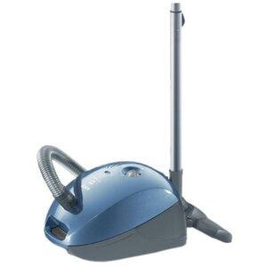 Photo of Bosch BSG 61870GB Pro Hygienic Vacuum Cleaner