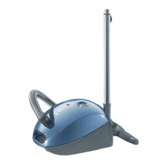 Bosch BSG 61870GB Pro Hygienic
