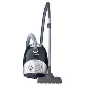 Photo of Bosch BSG62400GB Vacuum Cleaner