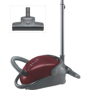 Photo of Bosch BSG 72025GB Vacuum Cleaner