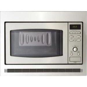 Photo of Belling MWG60 Microwave