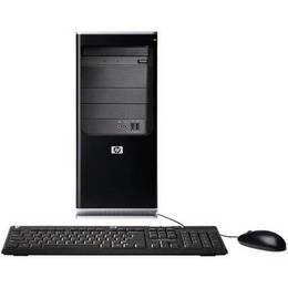 HP G3100 Reviews