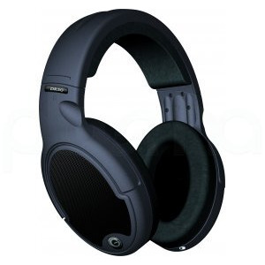 Photo of Goldring DR50 Headphone