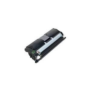 Photo of Konica Minolta 1710589 004 Ink Cartridge