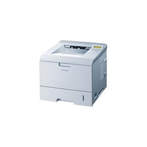 Photo of Samsung ML-4550 Printer