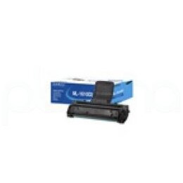 Samsung ML1640 Toner Reviews