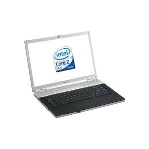 Photo of Sony Vaio VGN FZ21Z Laptop