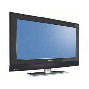 Photo of Philips 26PFL7532D Television