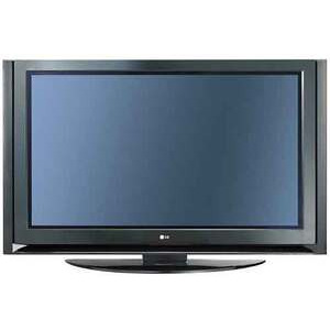 Photo of LG 50PB65 Television