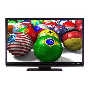 Photo of Sharp LC42XL2E Television