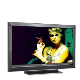 Sony KDL-40W3000 Reviews