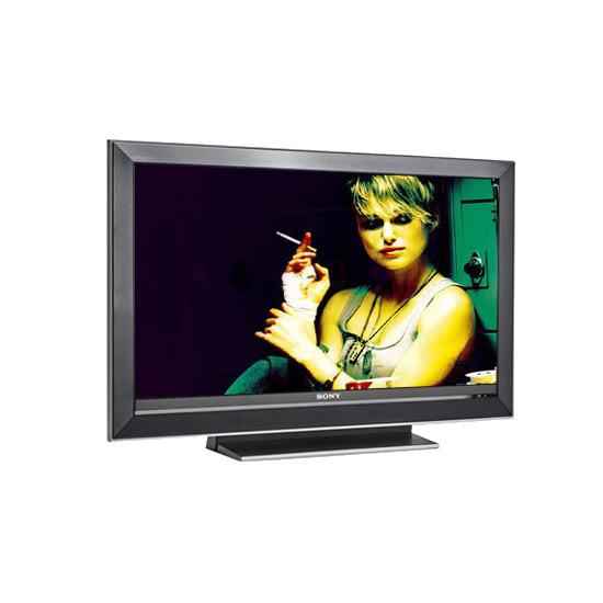 Sony KDL-40W3000