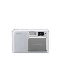 Nikon Coolpix S2  Reviews