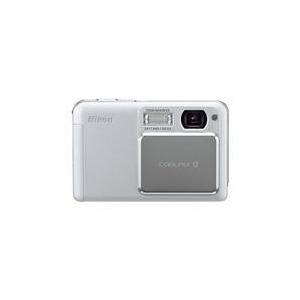 Photo of Nikon Coolpix S2  Digital Camera